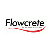 Logo for Flowcrete UK Ltd