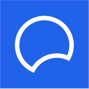 Logo for Planet Partitioning