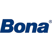 Logo for Bona Limited