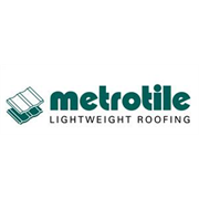 Logo for Metrotile UK Ltd