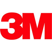 Logo for 3M Fall Protection