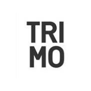 Logo for Trimo UK Ltd