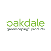 Logo for Oakdale (Contracts) Ltd