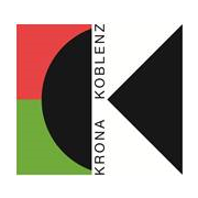Logo for Krona Koblenz SpA