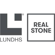 Logo for Lundhs AS