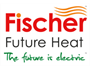 Logo for Fischer Future Heat UK Ltd