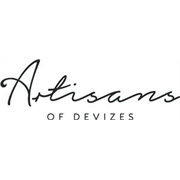 Logo for Artisans of Devizes