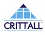Logo for Crittall Windows Ltd