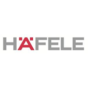 Logo for Häfele UK Ltd