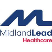 Logo for Midland Lead Ltd