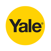 Logo for Yale Door and Window Solutions