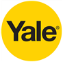 Yale Door and Window Solutions logo
