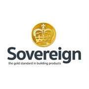 Logo for Sovereign Chemicals Ltd
