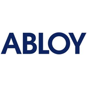 Logo for Abloy UK