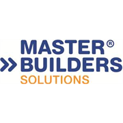 Logo for Master Builders Solutions UK Ltd