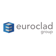 Logo for Euroclad Ltd