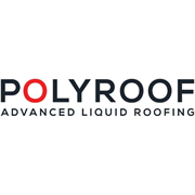 Logo for Polyroof Products Ltd