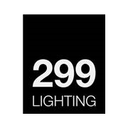 Logo for 299 Lighting