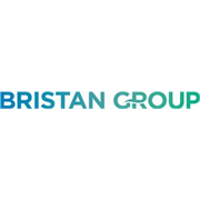 Logo for Bristan Group