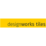 Logo for Designworks Tiles