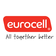 Logo for Eurocell plc