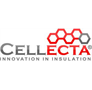Cellecta Ltd logo