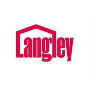 Logo for Langley Waterproofing Systems Ltd