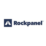 Logo for Rockpanel