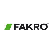 Logo for Fakro GB Ltd