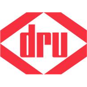 Logo for DRU Fires