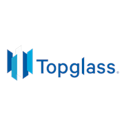 Logo for Topglass Contracts Ltd