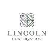 Logo for Lincoln Conservation
