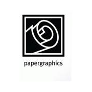 Logo for Papergraphics Limited