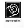 Papergraphics Limited logo