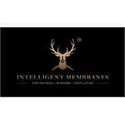 Logo for Intelligent Membranes