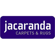 Logo for Jacaranda Carpets & Rugs