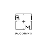 Logo for BIM Flooring (UK)