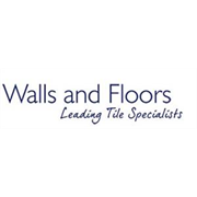 Logo for Walls and Floors Ltd