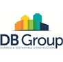 PUDLO Waterproof Systems & Cemfree Zero-Cement Concrete, part of the DB Group Ltd logo