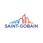 Logo for Saint-Gobain Limited