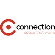 Logo for Connection Seating Limited