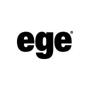 Logo for ege carpets limited