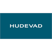 Logo for Hudevad Britain