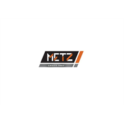 Logo for METZ Non-combustible Cavity Trays