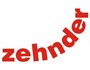 Logo for Zehnder UK