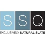Logo for Spanish Slate Quarries UK Ltd