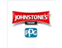 Logo for Johnstone