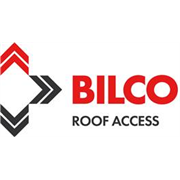Logo for Bilco UK
