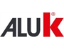 Logo for AluK (GB) Ltd