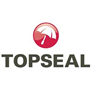 Topseal Systems Ltd logo